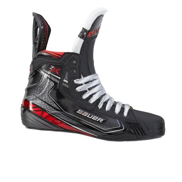 BAUER Vapor 2X Eishockey Schlittschuh