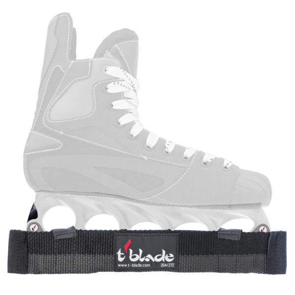 t-blade Skateguard Kufenschoner - Standard