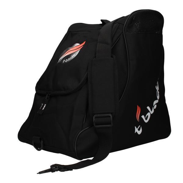 t-blade Skate-Bag Premium black