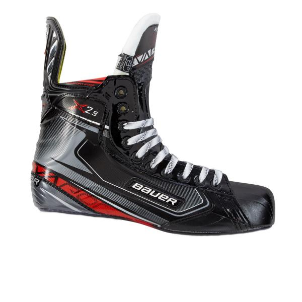 BAUER Vapor X2.9 Eishockey Schlittschuh