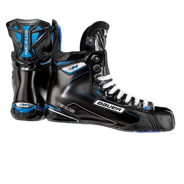 BAUER Nexus 2N Eishockey Schlittschuh