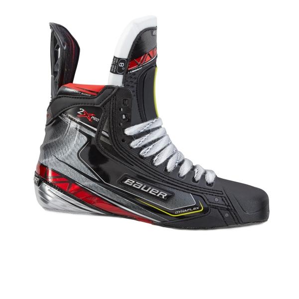 BAUER Vapor 2X PRO Eishockeyschlittschuh