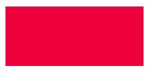 FairWear-logo-RGB-1