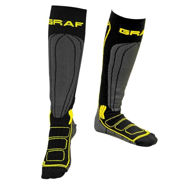 Graf Hockey Socken
