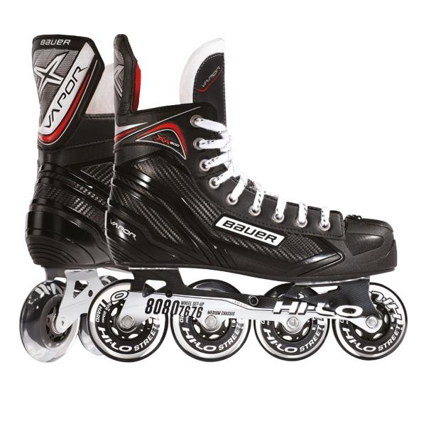 Bauer XR300 Inline Hockey Skate Senior